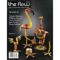 【Sale】The Flow 2013 Fall