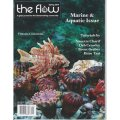The Flow 2014 Spring