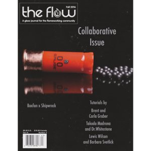 画像1: The Flow 2016 Fall