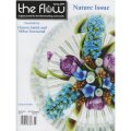 The Flow 2019 spring