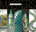 【SALE】 MASTERS:GLASS BEADS