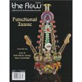 The Flow 2019 fall